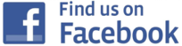 Stourport Dental Practice Facebook Page