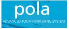 Tooth Whitening Cleobury Mortimer