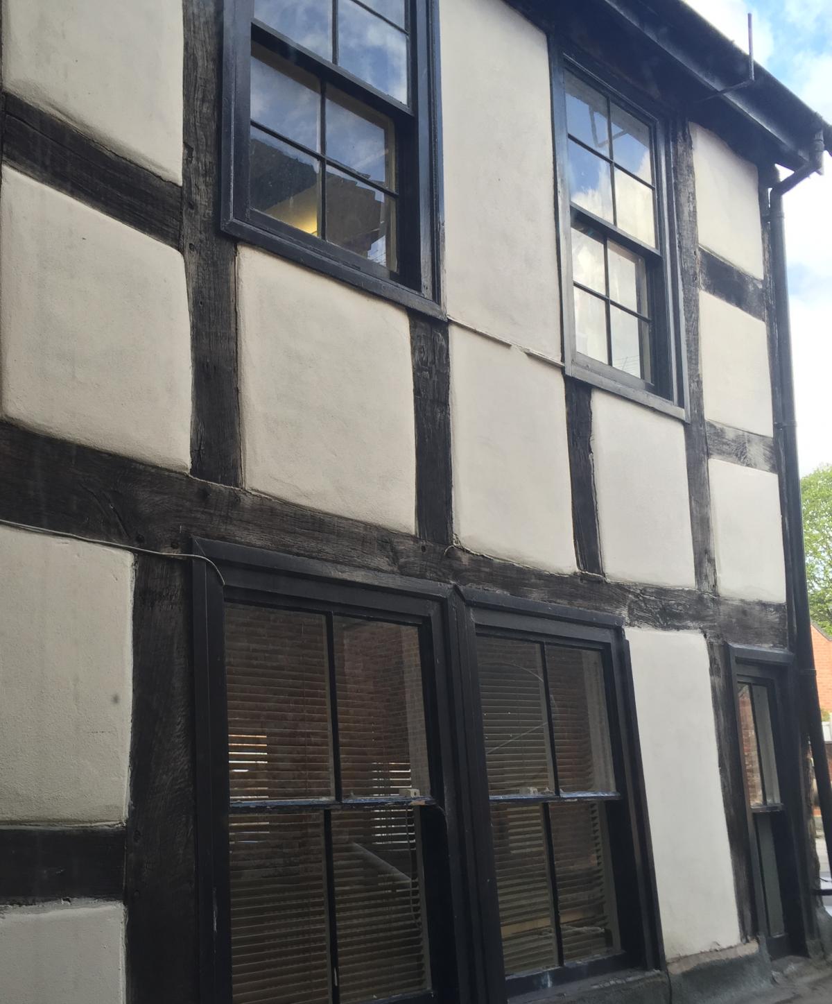Implants in Bewdley, Kidderminster, Cleobury Mortimer, Kinver and Worcester