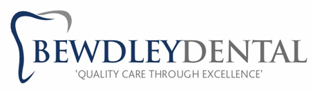 Bewdley Dental Logo